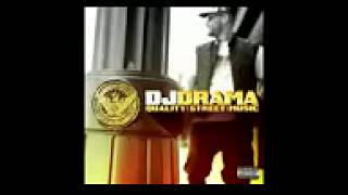 DJ Drama - So Many Girls (Feat. Tyga, Roscoe Dash & Wale)