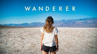 Mogli   Wanderer