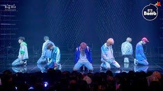 Gambar cover [BANGTAN BOMB] 'Save ME + I'm Fine' Comeback Stage (BTS focus) @MCOUNTDOWN - BTS (방탄소년단)