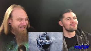 "Metal Heads Review ""Brand New Numb"" By Motionless In White"
