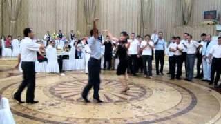 AZERBAYCAN TOYU!! АЗЕРБАЙДЖАНСКАЯ СВАДЬБА!!! WEDDING IN AZERBAIJAN!!!2