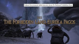 pagos quest locations - मुफ्त ऑनलाइन वीडियो