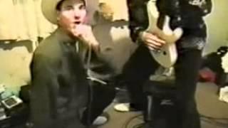 Absurdus Band - Canción de cuna