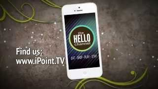 The Hello Channel TV Network Promo