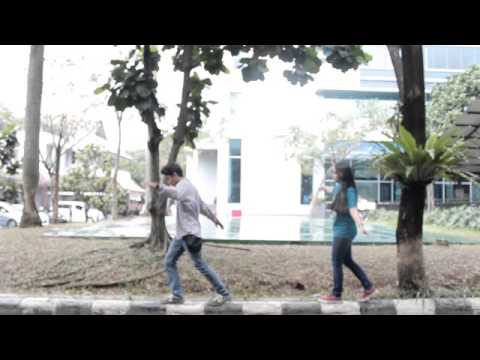 Menghapus Jejakmu (Lip Sync Cover Video Clip) Mp3
