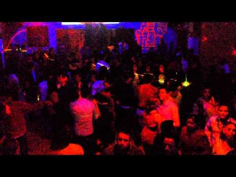 level club discoteca _-_ sigsig