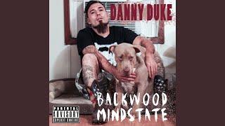 My Name Danny Duke