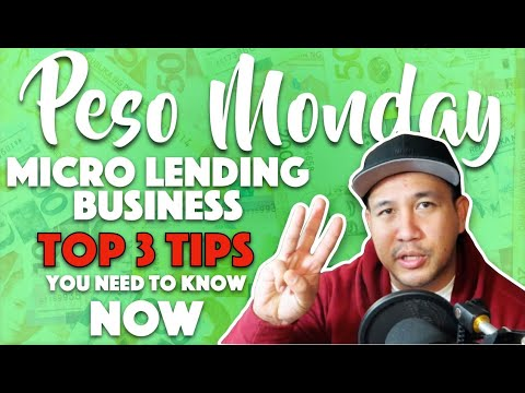 , title : 'Top 3 Tips before getting into Micro Lending Business Philippines What you need to know now