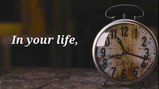 There comes a time in your life || Whatsapp Quotes || Famous English Quotes