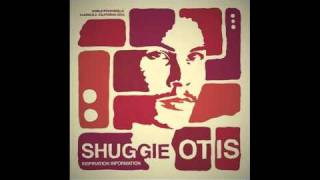 Shuggie Otis- Sparkle City