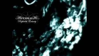 Abysmalia - For the Redemption of Our Woes