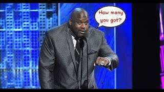 """NBA """"Roasted"""" Moments (Part 2)"""