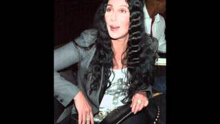 Cher spinal tape just begin again.wmv