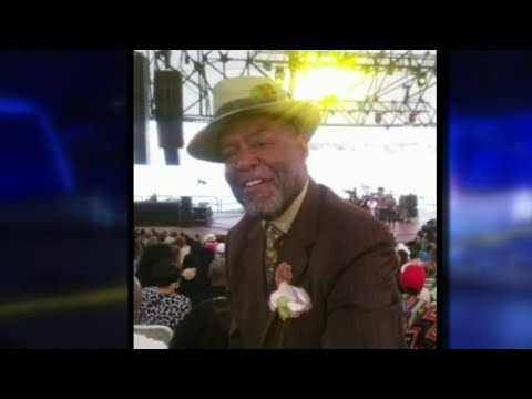 Missing Sterling Heights man found dead on Detroit's east side