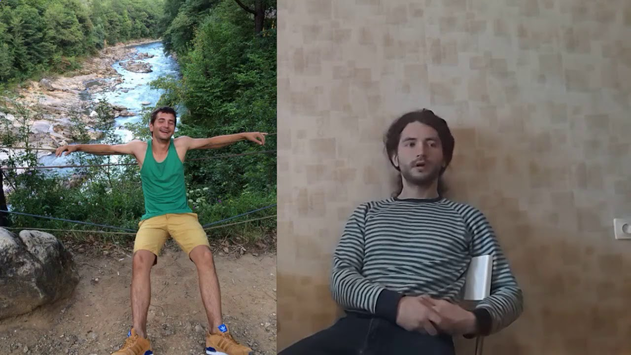 Видео Аминокарнит