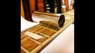Crazy Mama(JJ Cale)-Dan Rogers,Slide Guitar