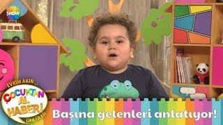Çitos Efe, Bülent Ersoy