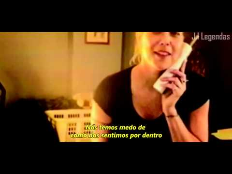 Eminem   Mockingbird Official Music Video Legendado v