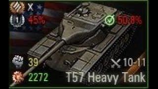 Я больше не играю в World of Tanks по выходным!