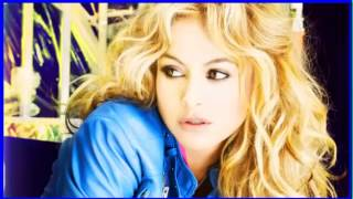 Remix Paulina Rubio Juguetes Ni Rosas IYyvbfg76
