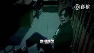 Zhu Yilong x Phantacity Behind the Scenes