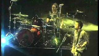 CHEVELLE   Comfortable Liar 2009 LiVE