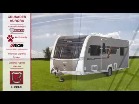 Elddis Crusader Aurora Video Thummb