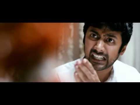 Ala Ela   ? Movie Trailer - Telugu Movie 2014