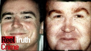Forensic Investigators: Naismith (Australian Crime) | Crime Documentary | True Crime