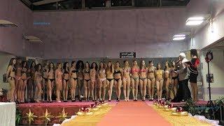 Download Video Small Miss Perfect Sfilata i Bikini e Premiazioni Fashion Lady Eventi MP3 3GP MP4