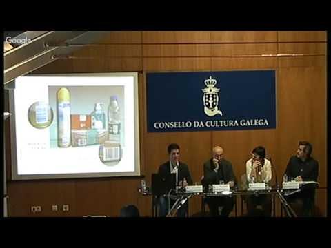 Turismo, patrimonio e produtos dixitais en Galicia