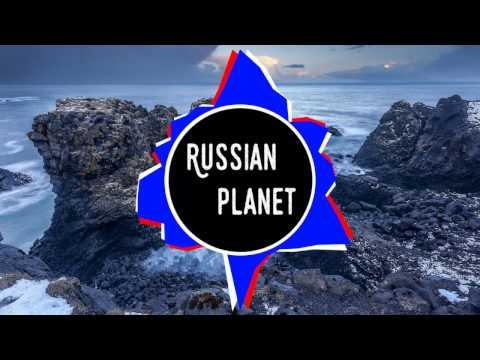 Миша Марвин ft. Moт - А может  (Oleg Brant Extended Remix)