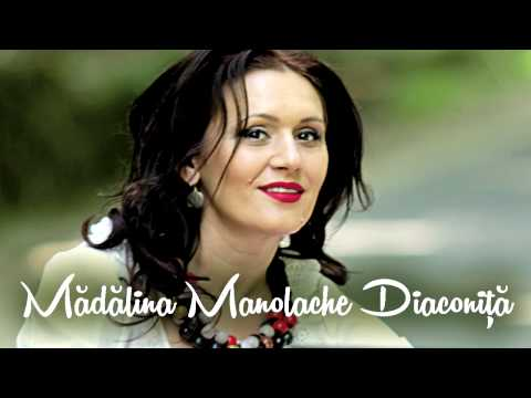 Madalina Manolache – Iubi, nu mai sunt taranca Video