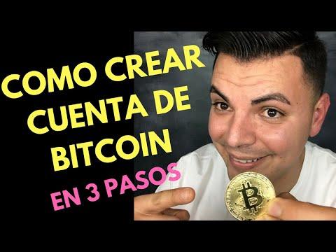 Auditioni bitcoin
