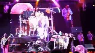 The Brand New Heavies - Back to Love (SingJazz 15)
