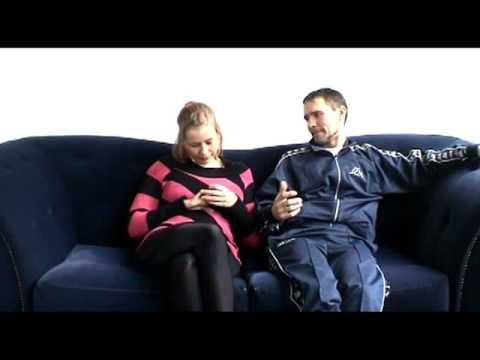 FREIRAUM BONN - Hot Couch - Kein Weg Zurück