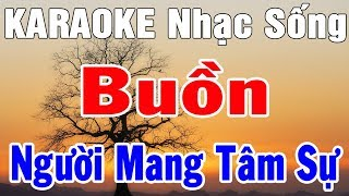 karaoke-nhac-vang-bolero-nhac-song-hoa-tau-lien-khuc-nguoi-mang-tam-su-trong-hieu