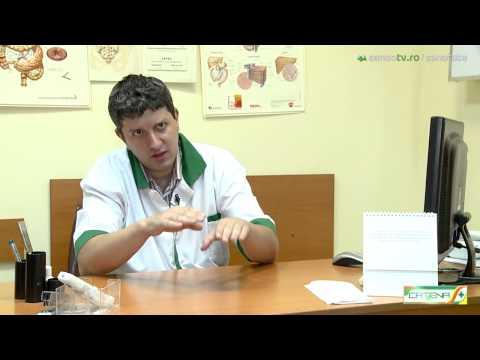 Tratament guta pentru hipertensiune
