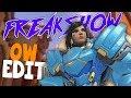 Download Video Overwatch - Freakshow
