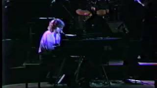 Arlo Guthrie /Amazing Grace