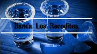 Banda Los Recoditos Esta Va Por Ti. (Lyrics) 2019