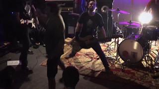 Video Apolita - Live ✖ MKC Županja