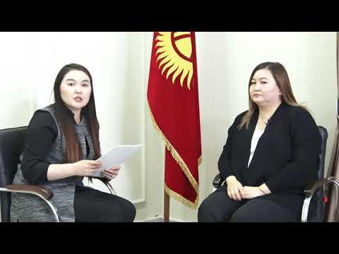 Алгоритм действий по обеспечению санитарно-эпидемиологической безопасности и защите здоровья граждан в ходе подготовки и проведения выборов и референдума в Кыргызской Республике.