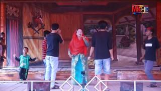 SALAH DEMEN  - TEMBANG SANDIWARA DWI WARNA EDISI TAHUN 2018