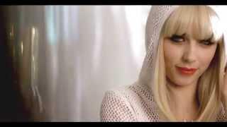 Kim Dotcom - To be with you