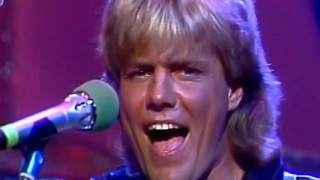 Modern Talking - Let's talk about love mix