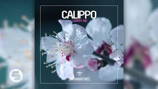 Calippo   Into The Beat (Original Club Mix)