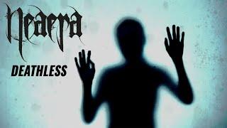 Neaera – Deathless