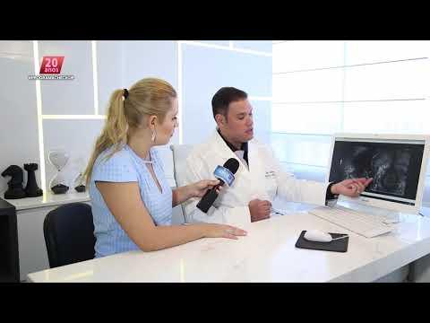 ¿Cuál es el secreto de la glándula prostática en los hombres
