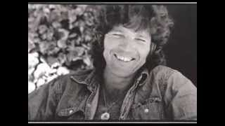 Tony Joe White ~ I've Got A Thing About You Baby